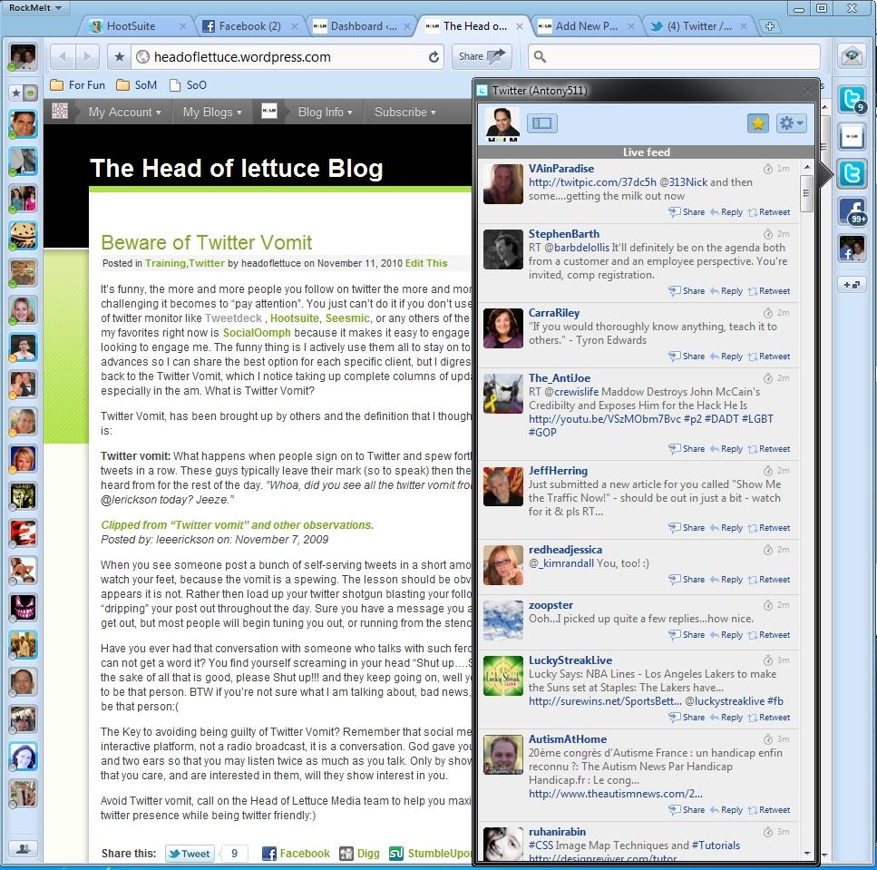 http://headoflettucemedia.com/wp-content/uploads/2010/11/Rockmelt2.jpg
