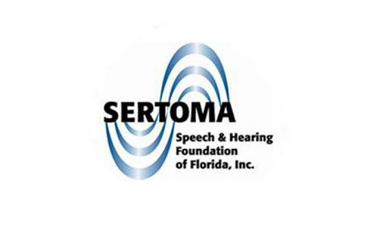 Sertoma Florida