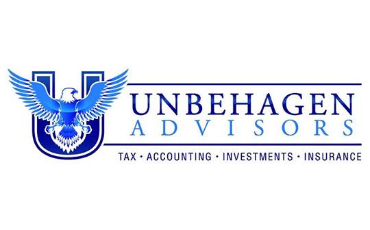 Unbehagen Financial Advisors