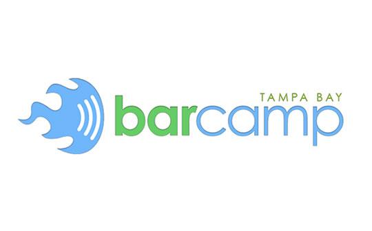 BarCamp Tampa