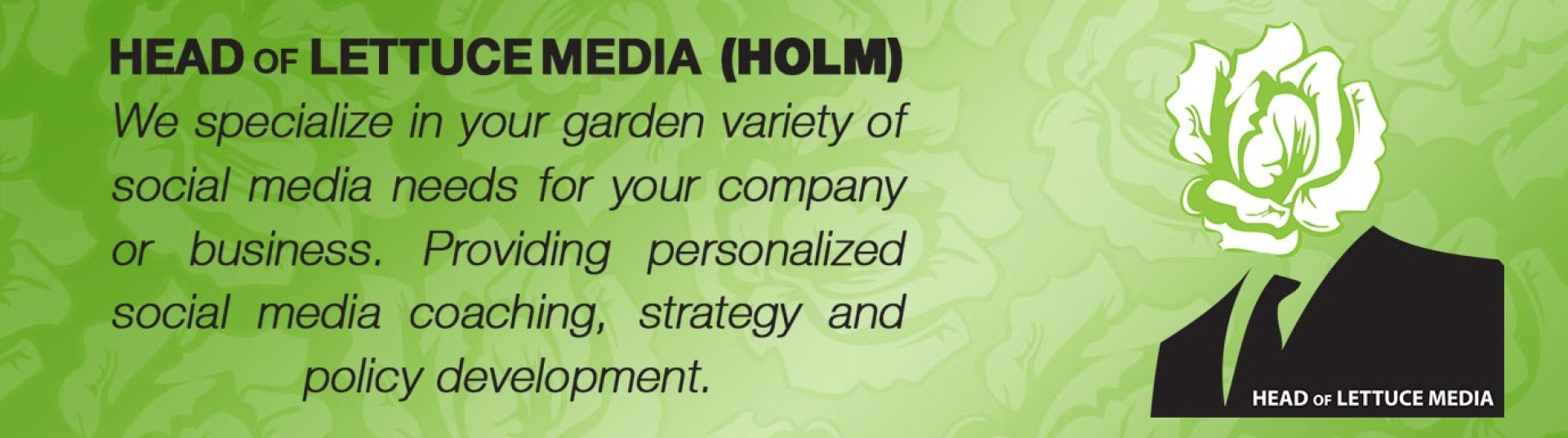 head-of-lettuce-media